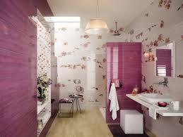bathroom tile designs patterns. Bathroom Tile Designs Fascinating Patterns Bathroom Tile Designs Patterns