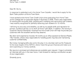 Bcg Cover Letter Yale Samples Reddit Examples Sample Photos Hd