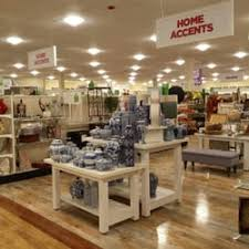 Small Picture HomeGoods Furniture Stores 1661 Deming Way Middleton WI