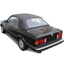 amazoncom bmw z3 convertible top. Amazoncom Bmw Z3 Convertible Top. 3 Series E30 Top, Pinpoint Vinyl, Top R
