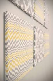 awesome chevron wall decor ideas baby nursery aqua chevron chevron regarding chevron wall art