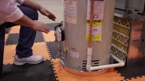 water heater drain pan installation. Unique Drain Dans Heating U0026 Cooling Tips Water Heater Drip Pan With Heater Drain Pan Installation I