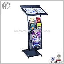 Coffee Shop Display Stands Coffee Shop Display Stands Coffee Shop Display Stands Suppliers 7