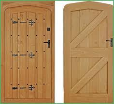 collection wooden garage doors b q pictures woonv com handle idea