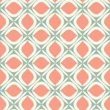Wallpaper Pattern Modern