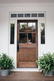 wooden front doors. Classic Wooden Front Door Doors O