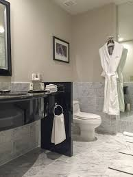 Paint Colors For Bathrooms With Carrera Marble