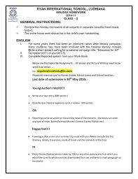 texting and driving essay thesis statement for persuasive thesis statement for persuasive speech on texting while