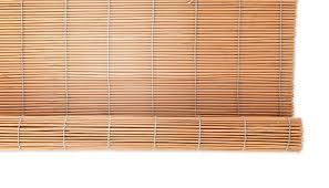 bamboo window blinds. Brilliant Bamboo On Bamboo Window Blinds N