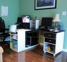 corner desks for home affordable office furniture amazing interior design building interesting with sleek home amazing vintage desks home office