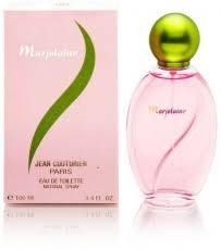 Женские духи <b>Jean Couturier Marjolaine</b>, купить парфюм и ...