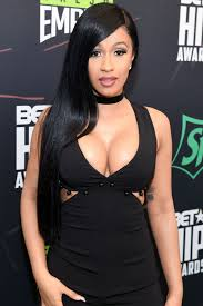 Cardi B Facts 40 Things You Didnt Know About Cardi B