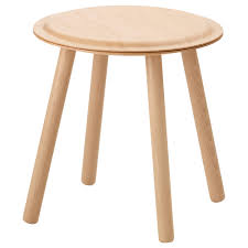 Wooden Side Table Side Tables Glass Wooden Side Tables Ikea