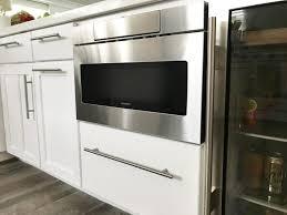 sharp microwave drawer. Microwave Drawer Regarding Sharp Design 3 D