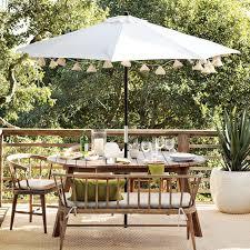 west elm patio furniture. Interesting Furniture Throughout West Elm Patio Furniture