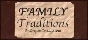 family traditions essays essay estifanos write my summary for me family traditions essays