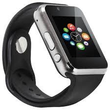 Отзывы <b>Часы Jet Phone SP1</b> на KUPI.TUT.BY