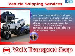 Car Shipping Quote 100 best images about Car Shipping QuoteRates Calculator on Pinterest 20