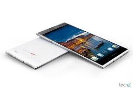 Đánh giá HKPhone Racer Air: Smartphone tầm trung ấn tượng - Tin Mới Công  nghệ