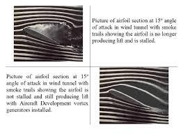 vortex generator stol kit for rv aircraft from aircraft spruce Engine Wiring Harness Vortex Wiring Harness #19