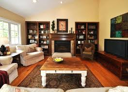 small rustic living room contemporary ideas with black marble fireplace mantel and wall sitting captivating decor