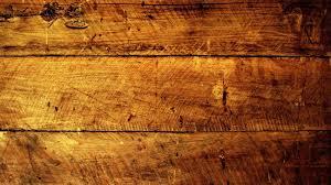 hardwood floors background. Wonderful Hardwood Floor Desktop Wallpaper Best Flooring With Wood 4459 16 Floors Background