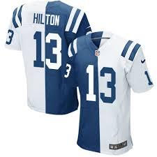 Colts Colts Jersey Colts Hilton Colts Jersey Hilton Hilton Hilton Hilton Jersey Jersey