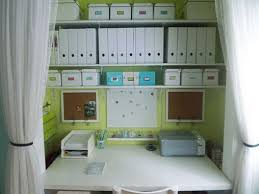 organize home office desk. Stunning Organizing Home Office Design : Stylish 11387 Luxury Cheap Fice Decor 3927 Ideas Decorations Organize Desk