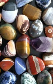 Image result for geology