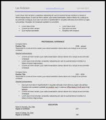 Best Font Size For Resume Font Size For Resume Badak What Style And Name On Best Resumes 83