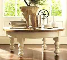 round coffee table decor round coffee table decorating ideas rustic coffee table decor