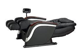 massage chair bed. amazon.com: new ec03 full body shiatsu electric massage chair recliner bed w/leg extending ec03: health \u0026 personal care
