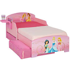 Princess Bedroom Accessories Uk Princess Bedroom Furniture Uk Princess Bedroom Furniture Full