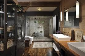 Moderne Badezimmer Mit Dusche Booxpw