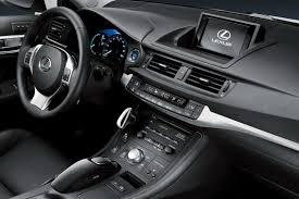 2018 lexus ct200. exellent lexus lexus ct200 specs interior concept for 2018 lexus ct200