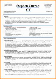 Sample Word Document Ataumberglauf Verbandcom