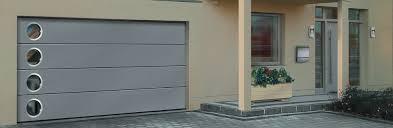 electric garage doorsBFCC Garage Doors  Garage doors roller shutter up  over