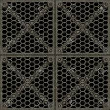 Fine Steel Floor Texture Photo Grate Seamless Tile R With Creativity Ideas