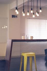 office interior designing. Most Creative Office Interior Designers Bangalore Design Arc Portfolio Designing