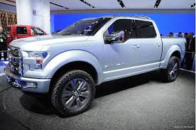 2018 ford atlas truck. modren ford throughout 2018 ford atlas truck e
