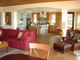 furniture cool open floor plans small homes 12 gorgeous plan 17 antique decorating house ideas