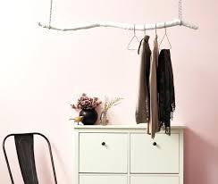 Wall Mounted Coat Rack With Shelf Walmart Hanging Coat Racks Hanging Geometric Coat Rack Hanging Geometric 91