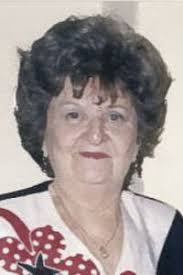 Iva Stephens | Obituary | The Joplin Globe