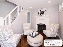 Professional Home Staging And Design New Jersey We Specialize In Interesting Professional Home Staging And Design