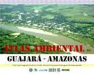 imagem de Guajar%C3%A1+Amazonas n-4
