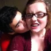 Bethanie Vasquez Facebook, Twitter & MySpace on PeekYou