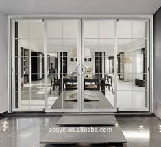 office interior doors. Soundproof Glass Interior Doors, Frosted Removable Office Partition Walls Doors S