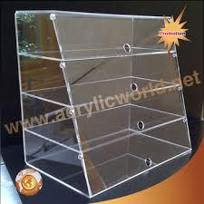 Acrylic Food Display Stands Beautiful Acrylic Cake Displayacrylic Food Display Stand Buy 71