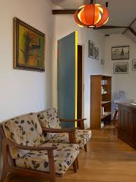 Small Picture Small Home Interior Design Philippines Ideasidea
