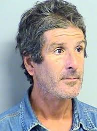 ROGER RAY MCCORMACK. AGE: 45. ARRESTED: Friday, September 16, 2011. CITY: Tulsa. CHARGES: PUBLIC INTOXICATION. - roger_ray_mccormack